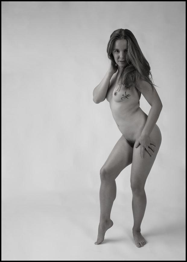 a friday photograph artistic nude photo by photographer tommy 2 s
