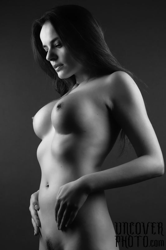 a1 artistic nude photo by photographer uncoverphoto