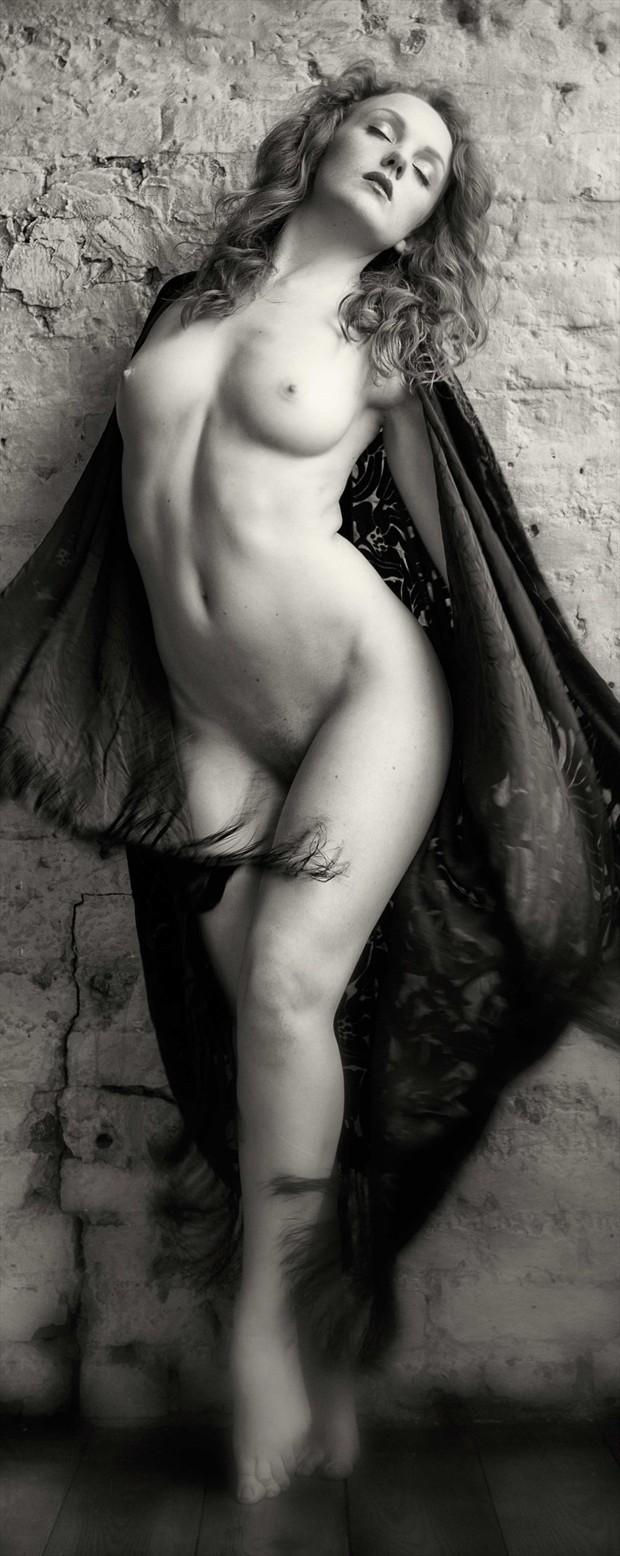 Dark Ivory#1