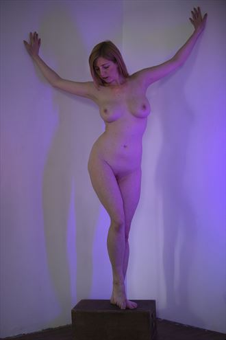 ab 1 artistic nude photo by photographer jos%C3%A9