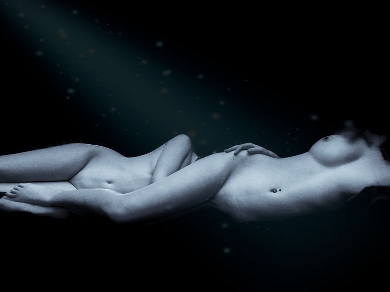 abstract couples photo by photographer dragon s eye studios
