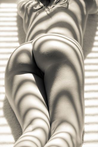 abstract figure study photo by photographer lucky photo