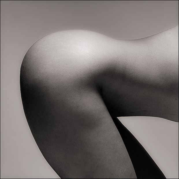 abstract photo by photographer adrian lowe no 7