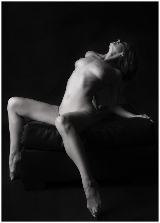 ach artistic nude photo by photographer tommy 2 s