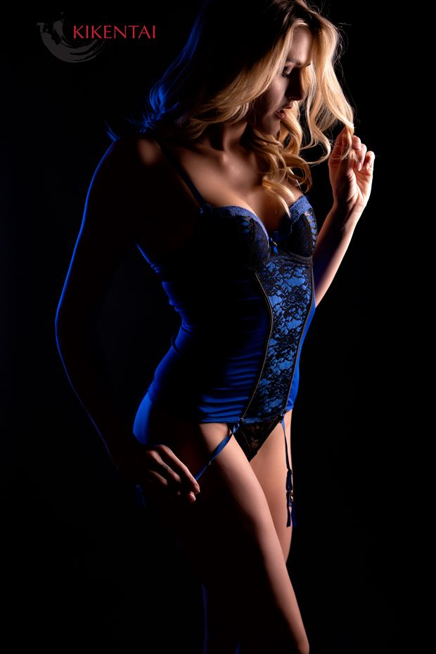 Photographer Nevada Fantasies Nude Art and Photography at