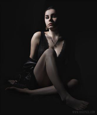 adriana lingerie photo by photographer nige pics