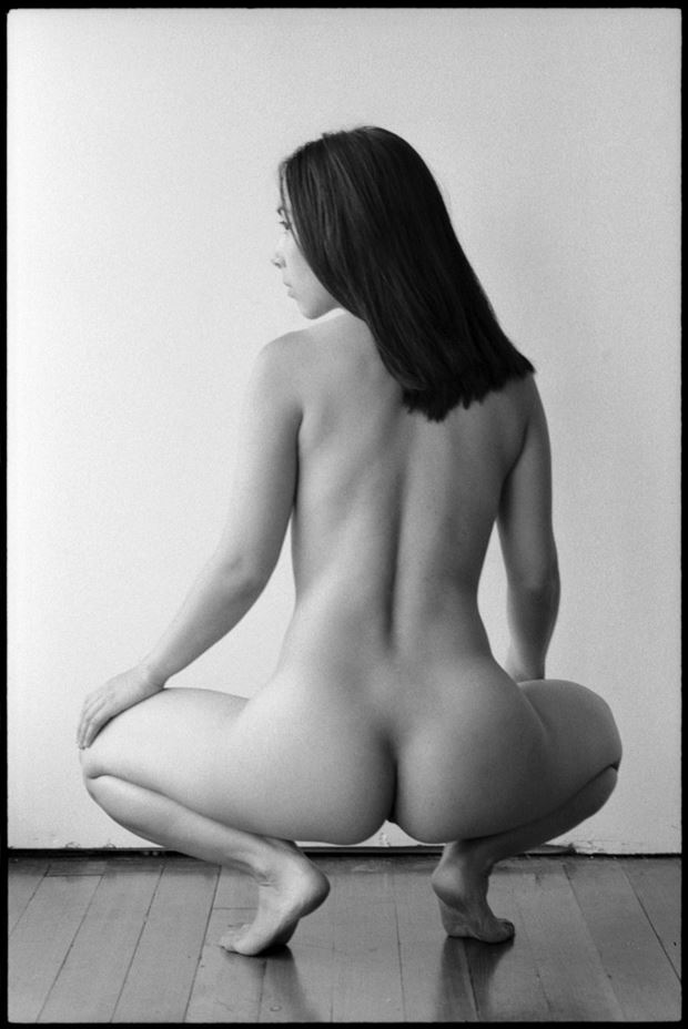 adrianna 2018 artistic nude photo by photographer jszymanski