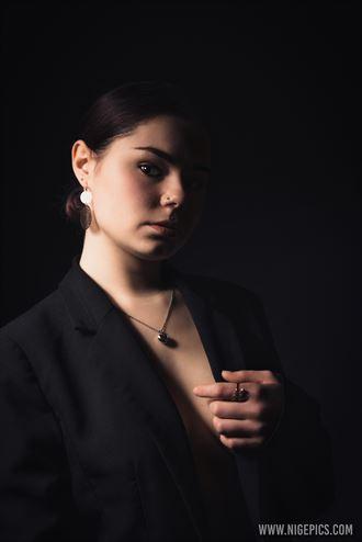 adrianna chiaroscuro photo by photographer nige pics