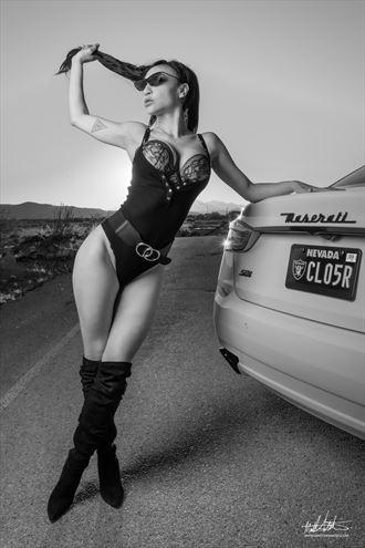 adrina lingerie photo by photographer art of lv