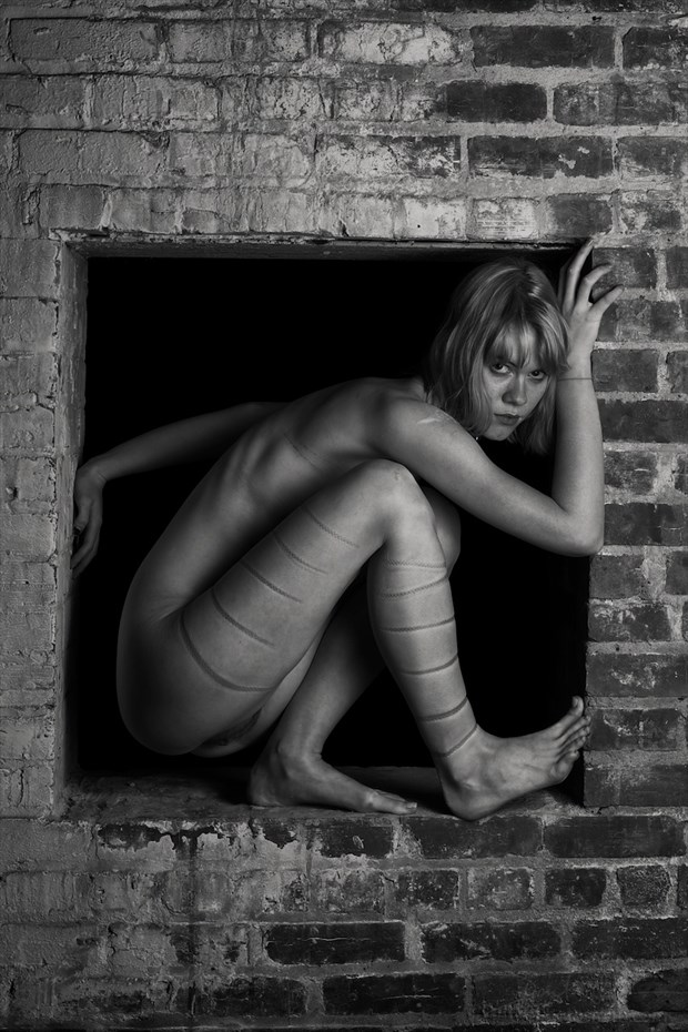 afterimage (2013) Artistic Nude Photo by Photographer PhotoSmith