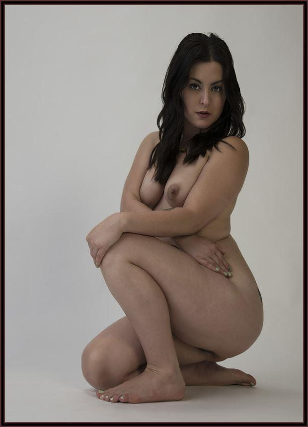 afternoon looking artistic nude photo by photographer tommy 2 s