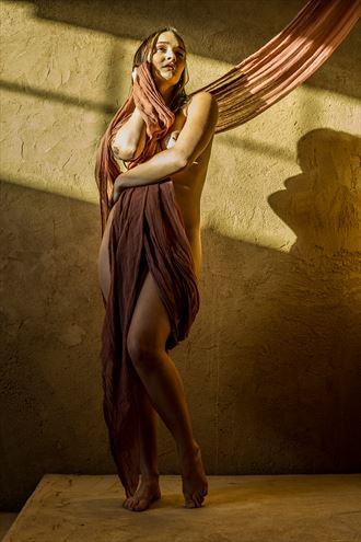 ag 5 sensual photo by photographer dre brooks