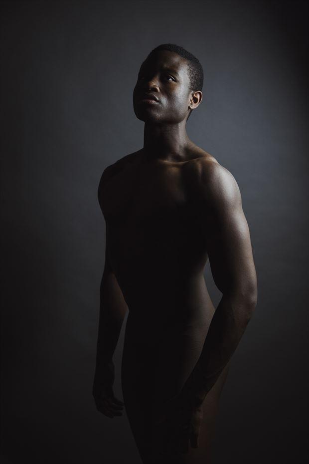 alain bellanton 3 2 16 artistic nude photo by photographer trey visions