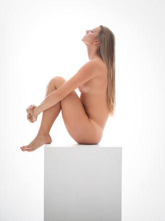 aleksandra artistic nude photo by photographer brentmillsphotovideo
