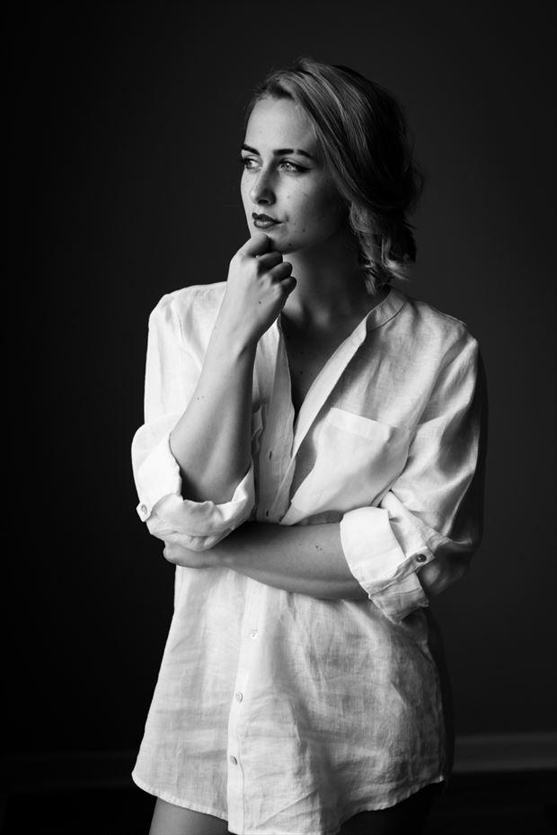 alex 1 silhouette photo by photographer stphoto