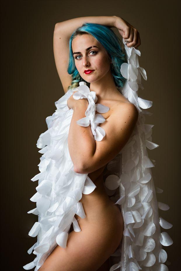 alex 2 sensual photo by photographer stphoto