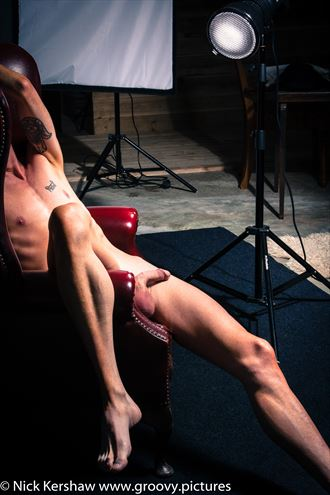alex 4 artistic nude photo by photographer groovyeditor