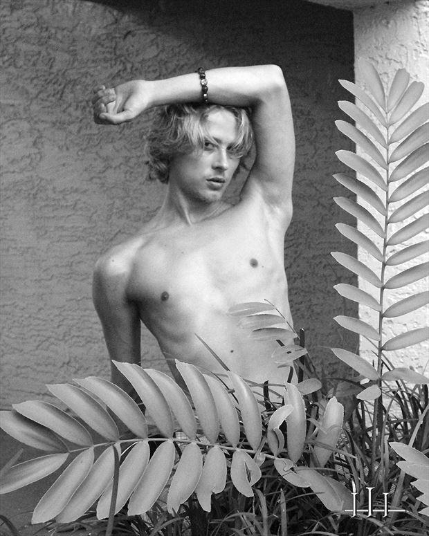 alex schade alternative model photo by photographer joseph j bucheck iii