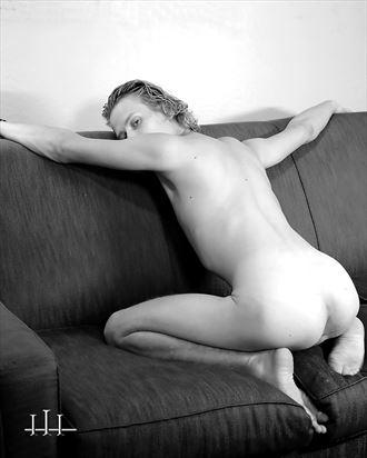 alex schade artistic nude artwork by photographer joseph j bucheck iii