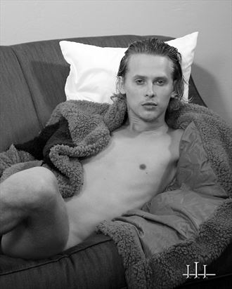 alex schade artistic nude photo by photographer joseph j bucheck iii