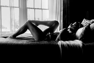alice 2 artistic nude photo by photographer dre brooks