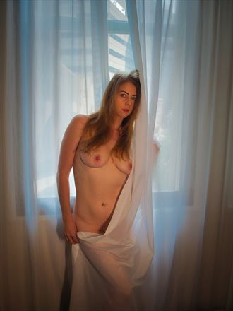 alice unleashed artistic nude photo by photographer pgl05