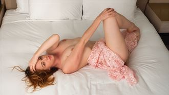 alice unleashed stunning beauty artistic nude photo by photographer pgl05