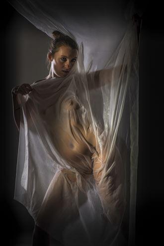 alison rideau 3 artistic nude photo by photographer antoine peluquere
