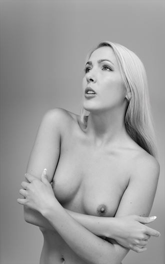 all natural i artistic nude photo by photographer jon miller