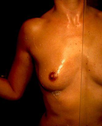 all right artistic nude photo by photographer jaysdaze
