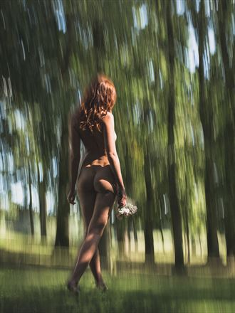all the dreams of the other dreamers part i artistic nude artwork by photographer mr muliebris