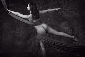 ally artistic nude photo by photographer jsvimages