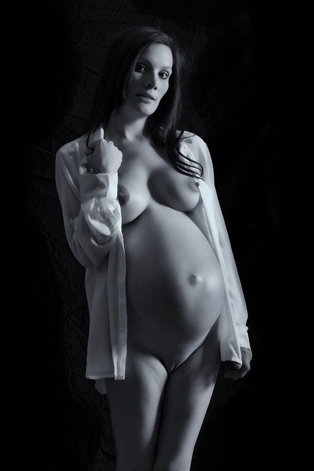 amanda artistic nude photo by photographer dpaphoto
