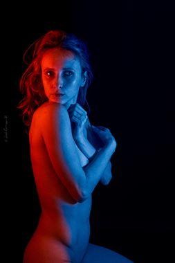 amarutta colors abstract artwork by photographer jose carrasco