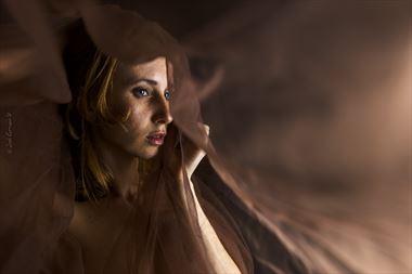 amarutta portrait portrait photo by photographer jose carrasco