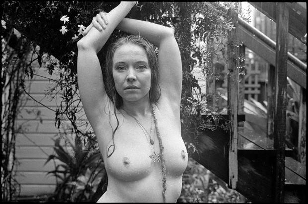 amber 2018 artistic nude photo by photographer jszymanski