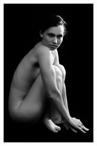 amber2 artistic nude photo by photographer lsf photography