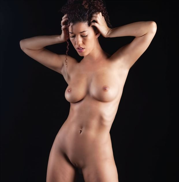 amelia artistic nude photo by photographer dream digital photog