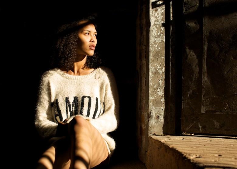 amour (2015) Sensual Photo by Photographer PhotoSmith