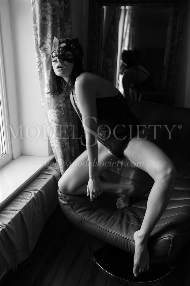 ana erotic photo by photographer greg kirkpatrick