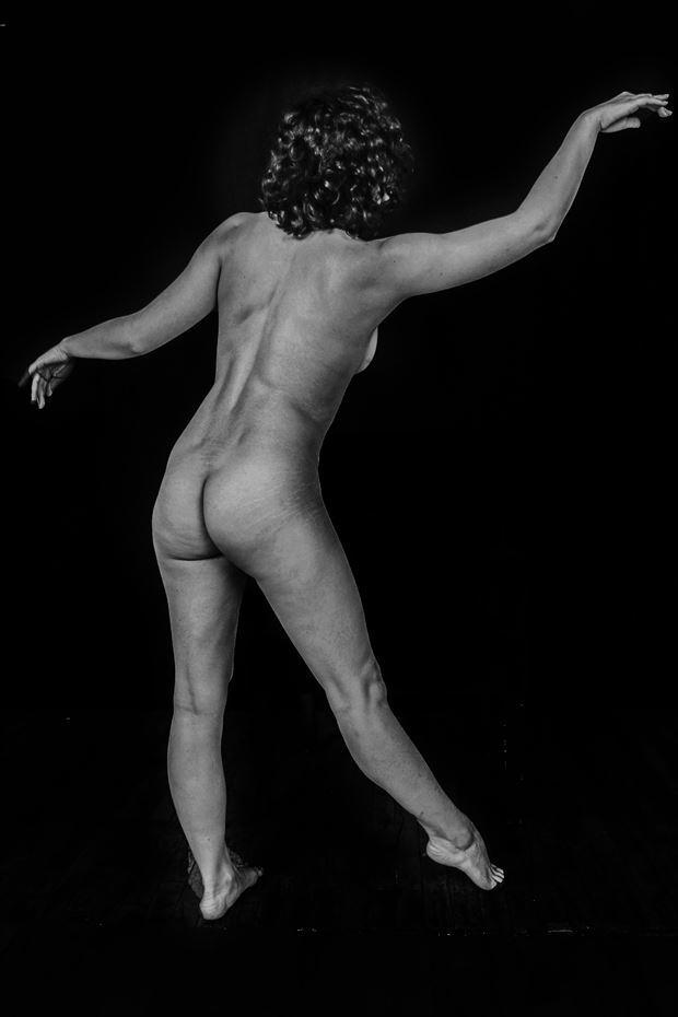 ancient roman nude artistic nude photo by photographer robert l person