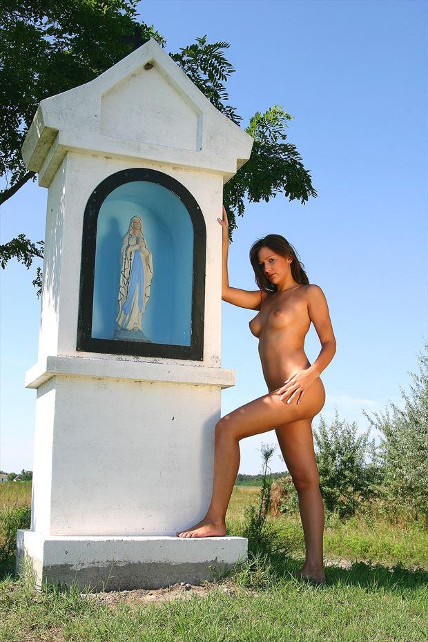 andrea 1 artistic nude photo by photographer finephotoarts