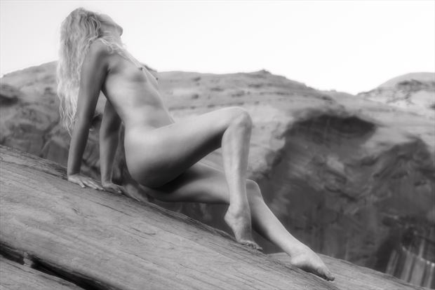 andrea 3 artistic nude photo by photographer rangerimages