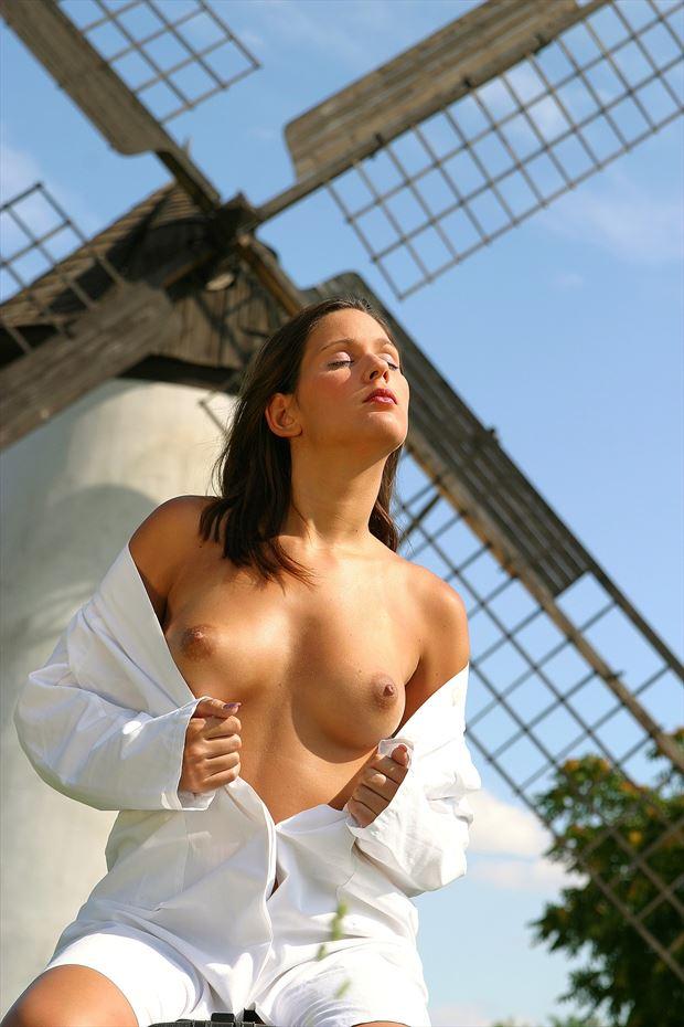 andrea 4 artistic nude photo by photographer finephotoarts