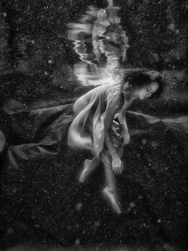 angel fantasy photo by photographer bradmiller