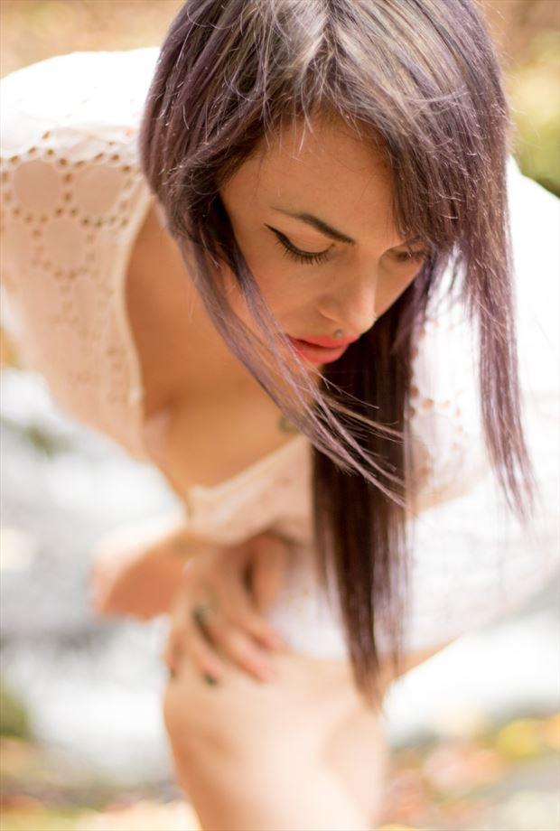 angela lingerie photo by photographer jt michaels