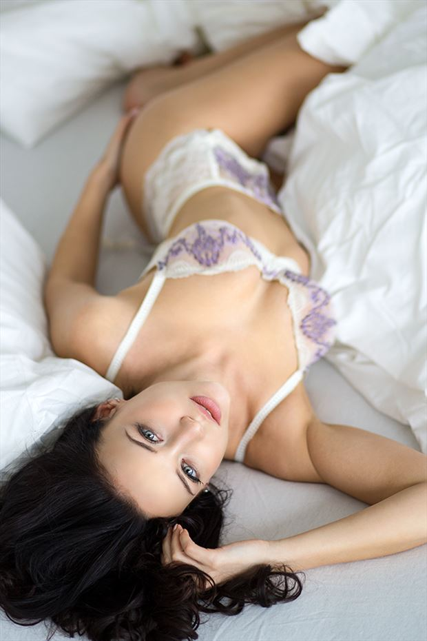 angelina 1 lingerie photo by photographer finephotoarts