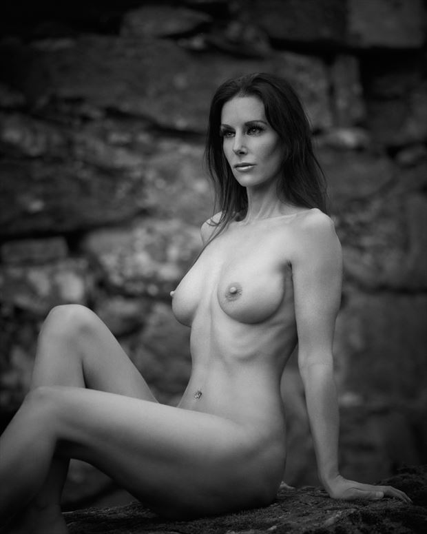 anna artistic nude artwork by photographer rijad b photography