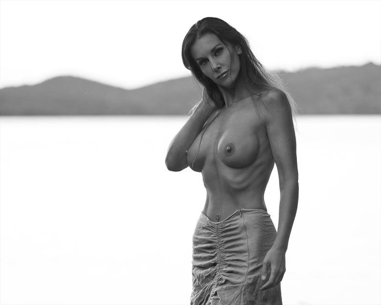 anna artistic nude photo by photographer rijad b photography