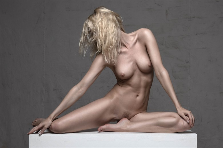 anna johansson artistic nude photo by photographer jj71photography